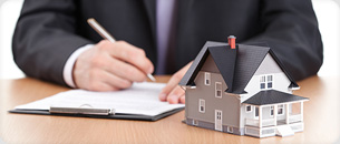 mortgages-advise